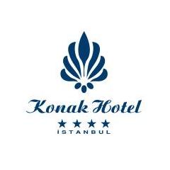 Konak Otelcilik ve Turizm A.Ş.
