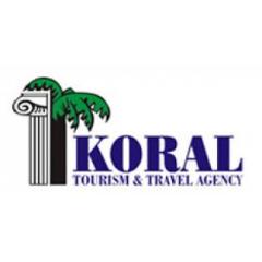 Koral Turizm Tic Ltd Şti