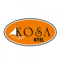 Kosa Butik Otel İnş Turizm Gıda San ve Tic Ltd Şti