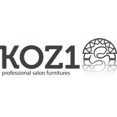 Koz10 Kuaför Mobilyaları San ve Tic Ltd Şti