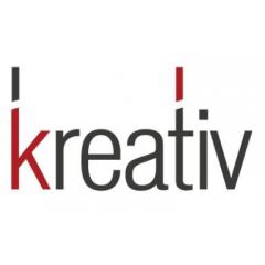 Kreativ Turizm Org Eğitim ve Danışmanlık Ltd Şti