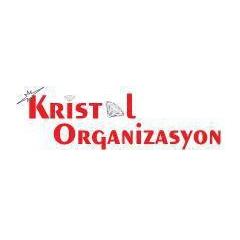 Kristal Kozmetik Org Tur Tem Ürün San Tic Ltd Şti