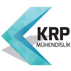 Krp Mühendislik Elektrik Taahhüt Tic Ltd Şti
