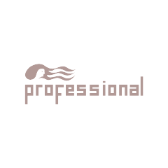 Kuaför Professional
