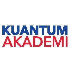 Kuantum Akademi Eğitim Hizmetleri