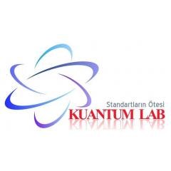 Kuantum İş Sağlığı ve Güvenliği San ve Tic Ltd Şti