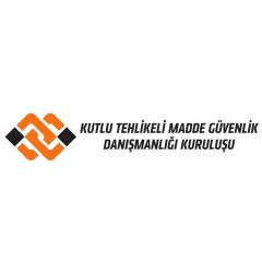 Kutlu Tehlikeli Madde Danışmanlık San ve Tic Ltd Şti