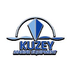 Kuzey Marıne Equıpment Gemi Donatım Tic Ltd Şti