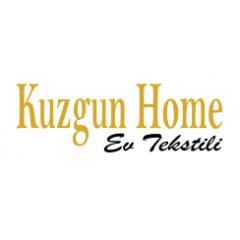 KuzgunHome