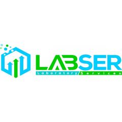 Labser İleri Teknoloji ve Laboratuvar Hiz Ltd Şti