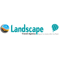 Landscape Travel