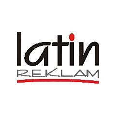Latin Reklam Tanıtım Birimleri San ve Tic A.Ş.