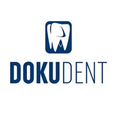 Lavaneers Estetik Diş Tasarım Merkezi