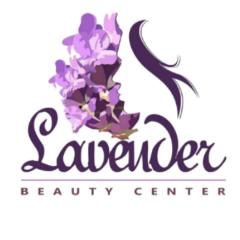 Lavender Estetik ve Güzellik Merkezleri Ltd Şti