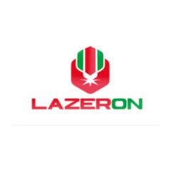 Lazeron Sac İşleme Sistemleri San ve Tic A.Ş.