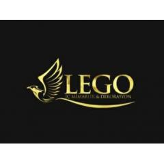 Lego Organizasyon Tekstil Gıda San ve Tic Ltd Şti