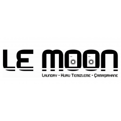 Lemoon Laundry