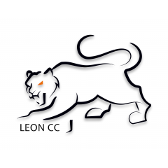Leon Cc Dijital Hizmetler San ve Tic Ltd Şti