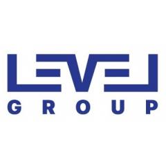 Level Group İnşaat Ticaret A.Ş.