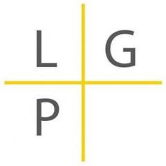 LG Partners Mimarlık İnşaat San ve Tic Ltd Şti