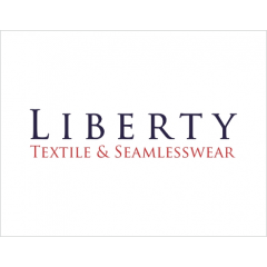 Liberti İplik Giyim Tekstil San Tic Ltd Şti