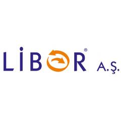 Libor Sağlık Sistemleri San İç ve Dış Tic A.Ş.