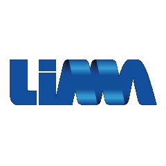 Lima Dekorasyon İnşaat San ve Tic Ltd Şti