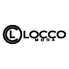 Locco Tekstil