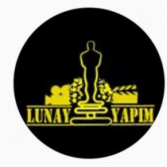 Lunay Film Müzik Prodüksiyon Yapım Tic Ltd Şti