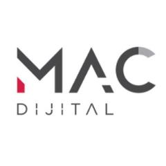 Mac Dijital
