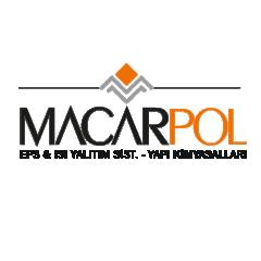 Macar İnşaat Nakliyat San ve Tic Ltd Şti