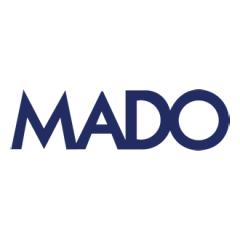 Mado- Mersin Şube