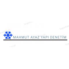 Mahmut Ayaz Yapı Denetim Ltd Şti