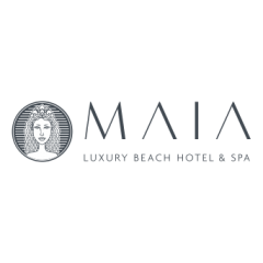 Maia Luxury Beach Hotel & Spa