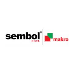 Makro Boya ve Kimya San Tic Ltd Şti