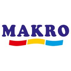 Makro Market A.Ş.