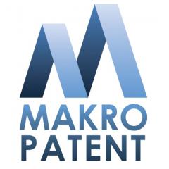 Makro Patent Ltd Şti