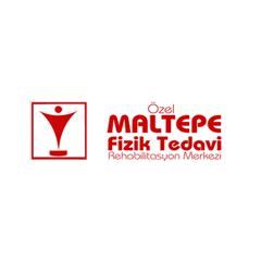 Maltepe Fizik Tedavi Sağlık Eğitim ve İnş A.Ş.