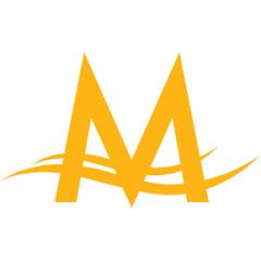 Manta Denizcilik Nakliyat ve Tic Ltd Şti
