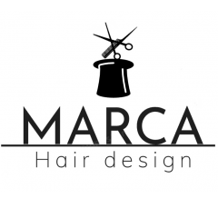 Marca Kuaför Güzellik Merkezi