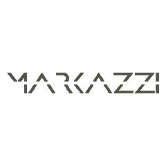 Markazzi