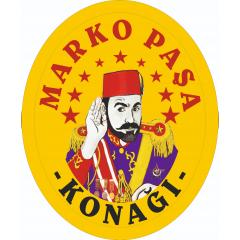Marko Paşa Otelcilik Turizm Tic Ltd Şti