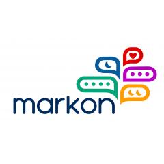 Markon İletişim ve Danışmanlık Tic Ltd Şti
