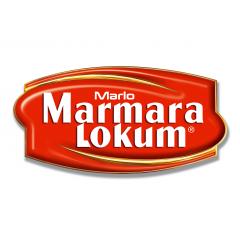 Marmara Lokum San ve Tic Ltd Şti