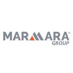 Marmara Özel Güvenlik Koruma ve Eğitim Ltd Şti