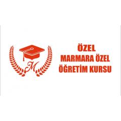 Marmara Özel Öğretim Kursu
