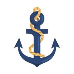 Marsilya Denizcilik