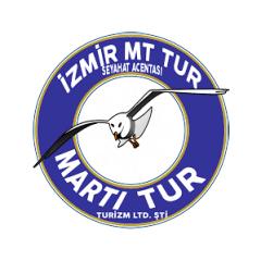 Martı Tur Turizm Ltd Şti