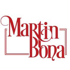 Martin Bona