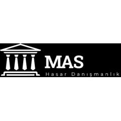 Mas Hasar Danışmanlık Hiz Ltd Şti